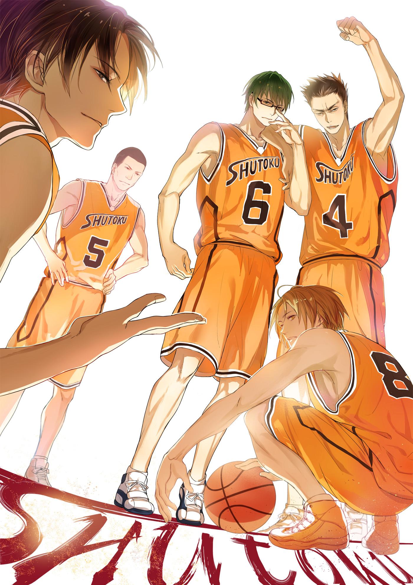 anime_wallpaper_Kuroko_no_basket_8488484993.jpg