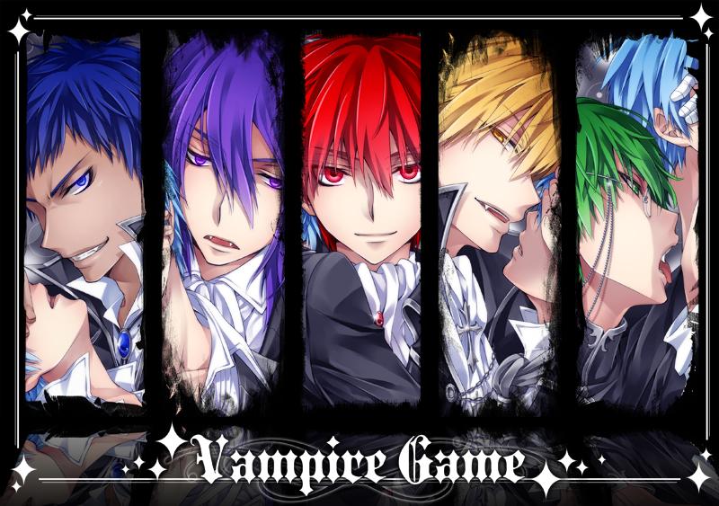anime_wallpaper_Kuroko_no_basket_99939399300202.jpg