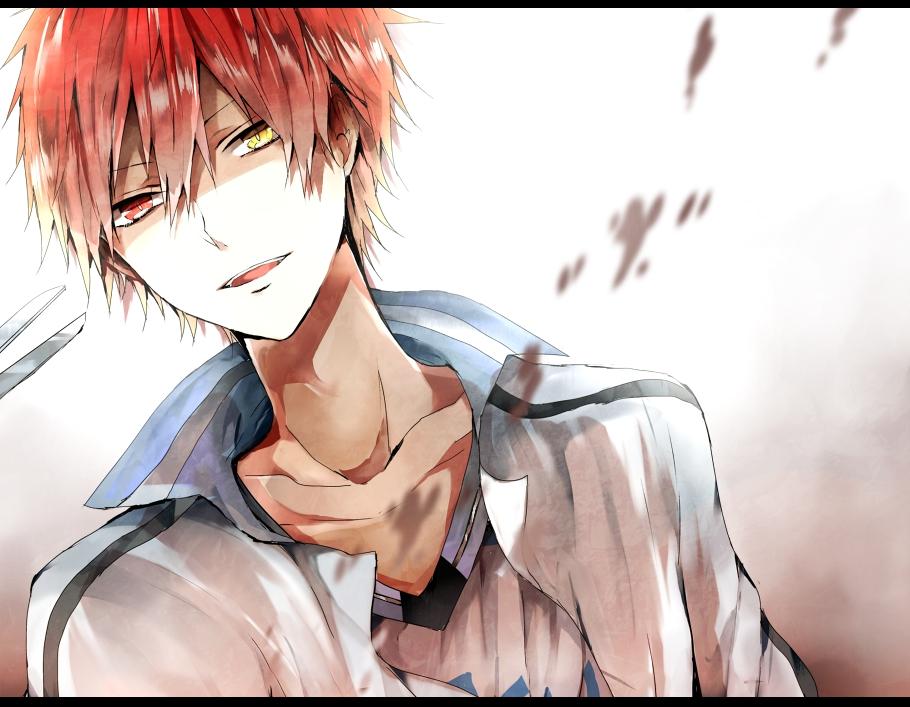 anime_wallpaper_Kuroko_no_basket_akashi_seijuurou-737383929.jpg
