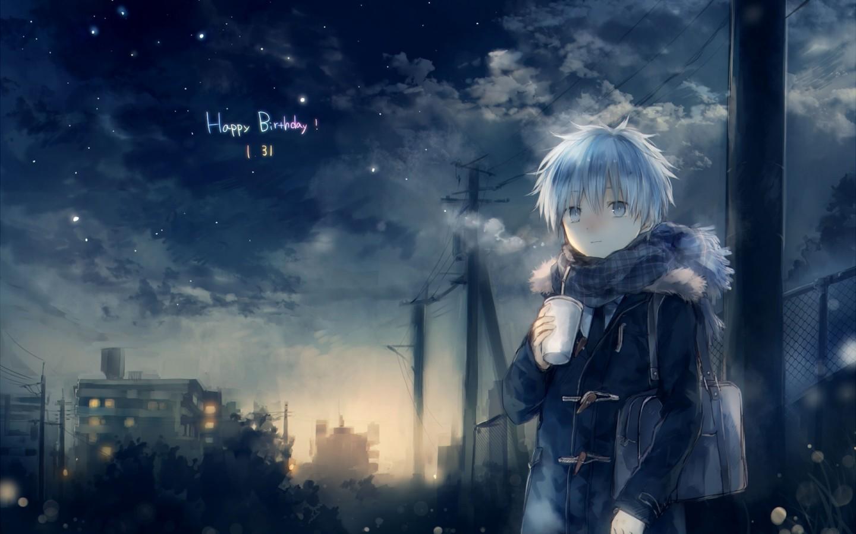 anime_wallpaper_Kuroko_no_basket_kuroko_tetsuya-10209390202.jpg