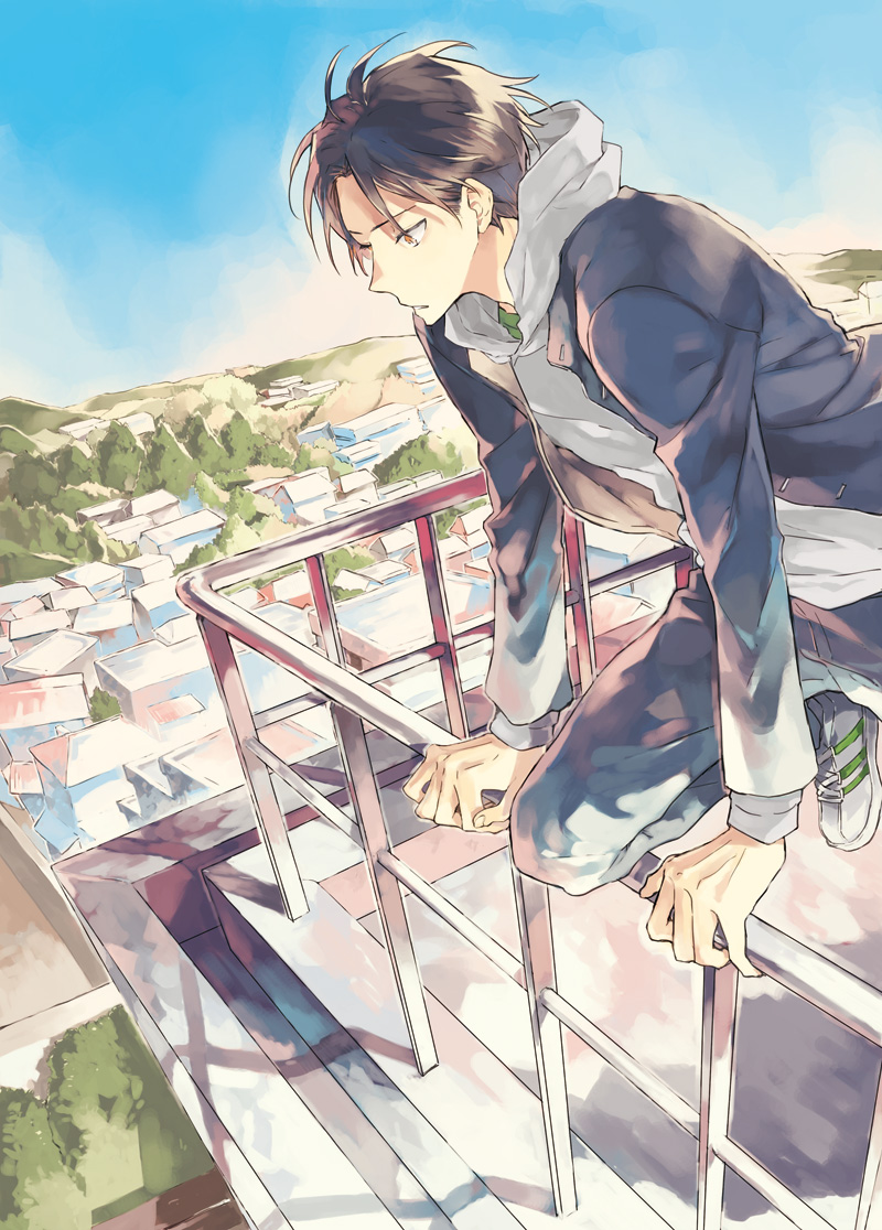 anime_wallpaper_Kuroko_no_basket_takao_kazunari-8839939212.jpg