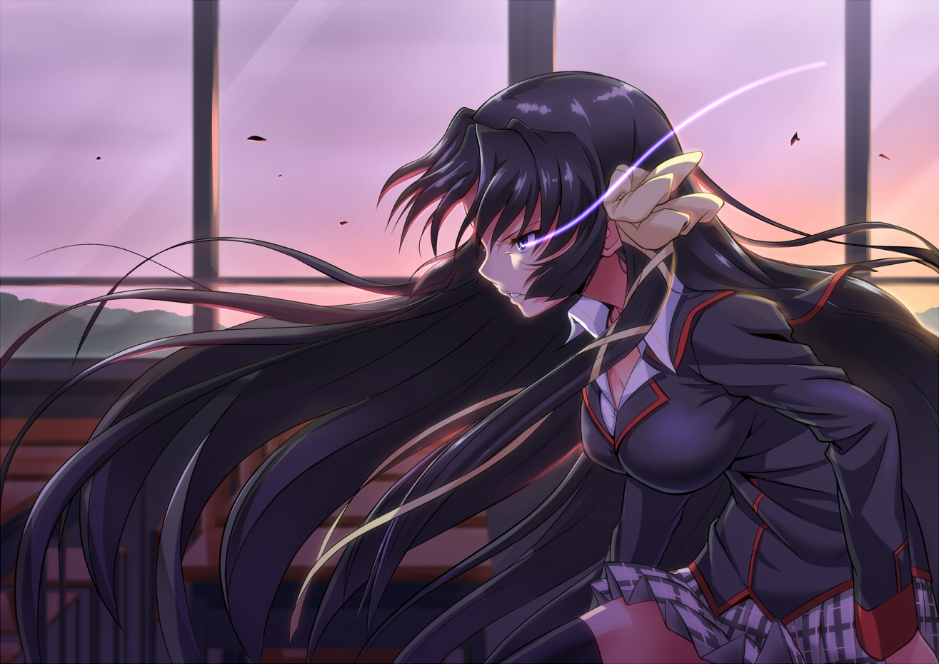 anime_wallpaper_Little_Busters_Wakoudo-138181911.jpeg