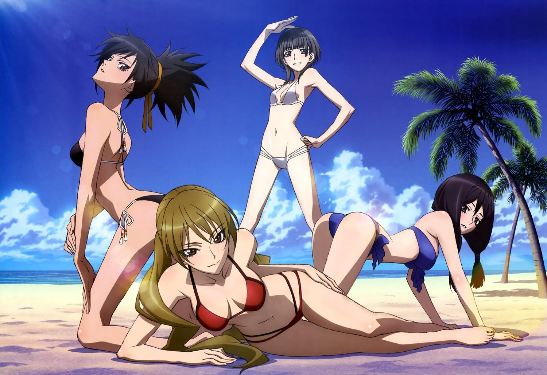 anime_wallpaper_M3_the_dark_metal_18847829229.jpg