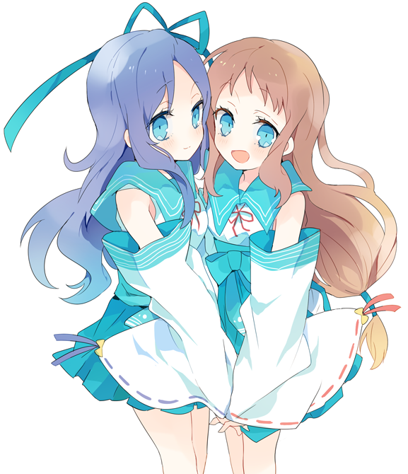 anime_wallpaper_Nagi_no_asu_kara_994903003.png