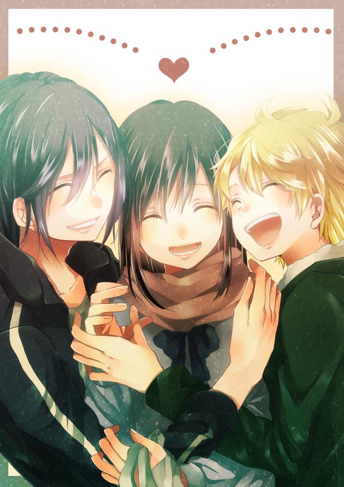 anime_wallpaper_Noragami_Yato_Iki_Hiyori_Yukine_188389292.png