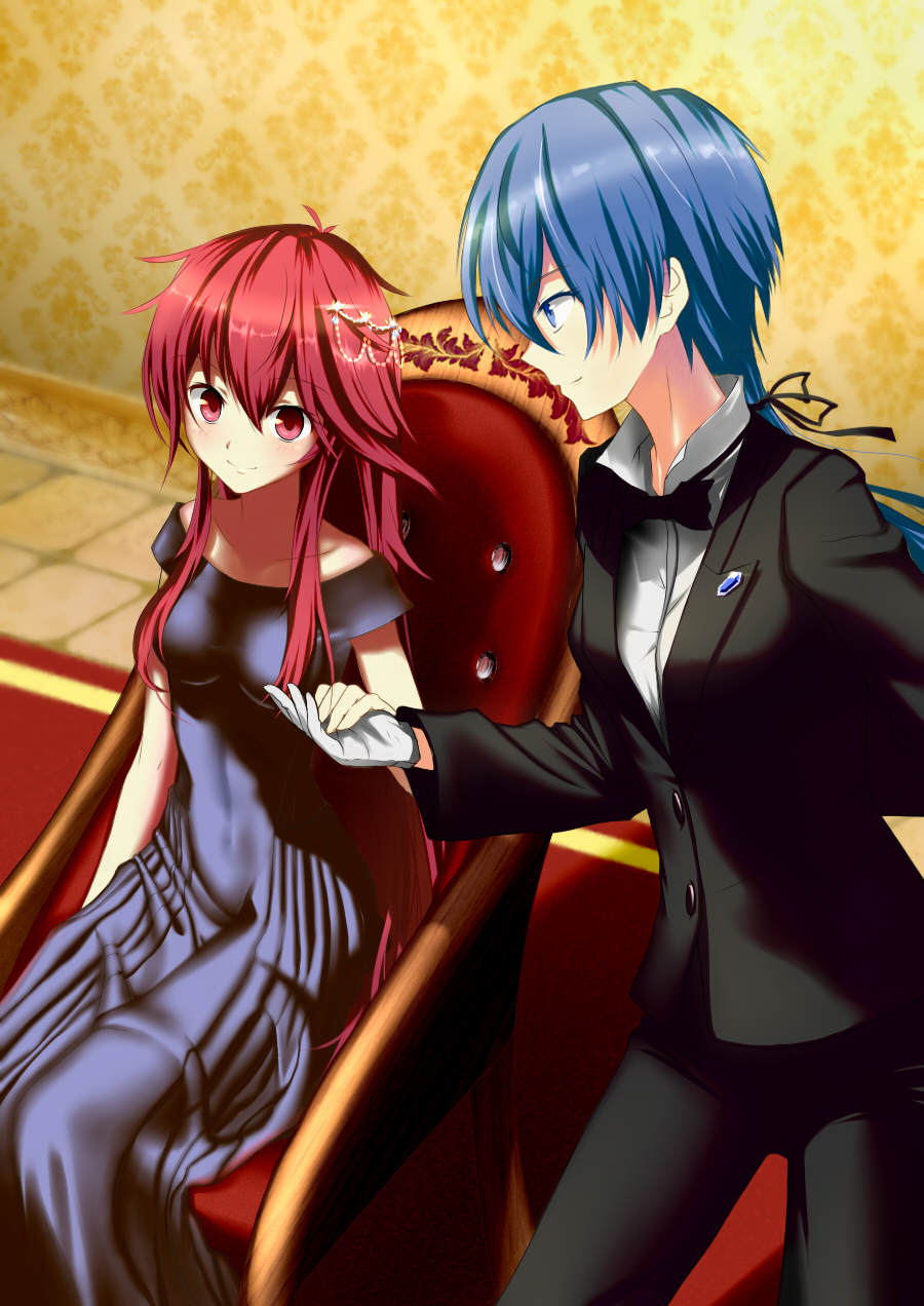 anime_wallpaper_Riddle_Story_of_Devil_Akuma_no_Riddle_sadumey-173718191.jpeg