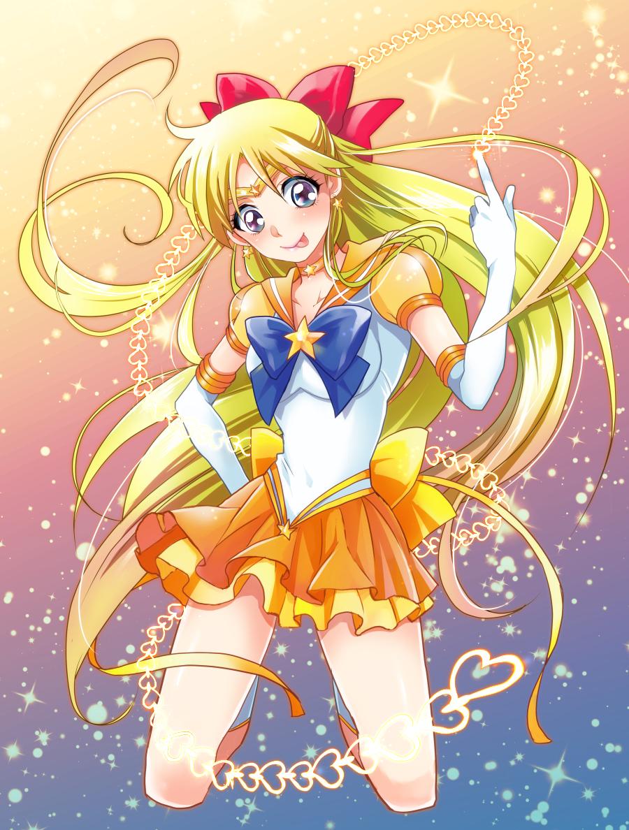 anime_wallpaper_Sailor_Moon_11193902.jpg