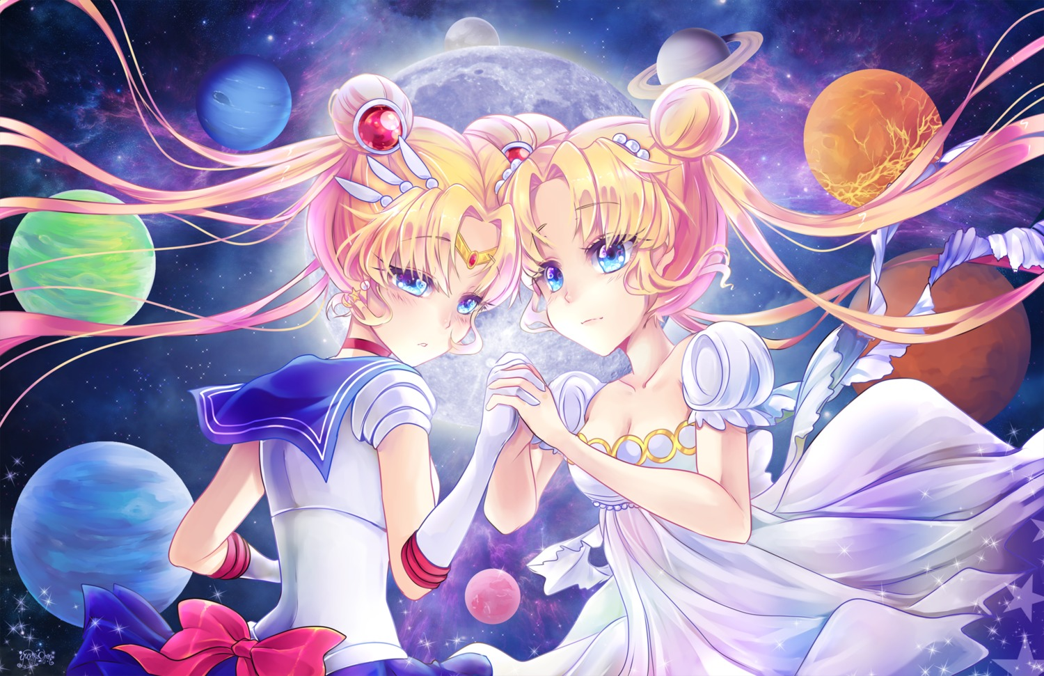 anime_wallpaper_Sailor_Moon_YukikaChanDA-191939.jpg