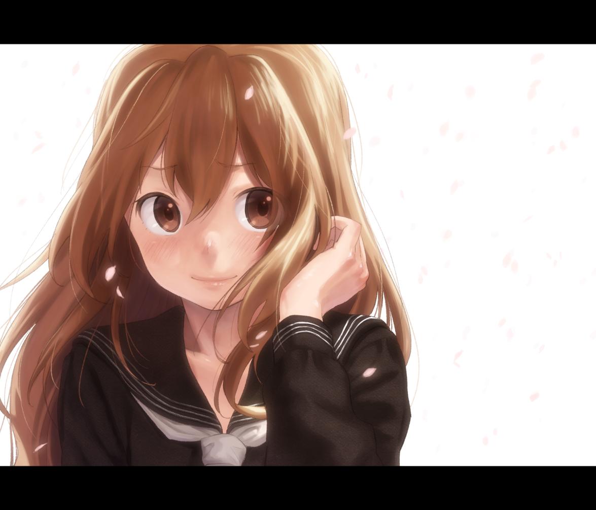 anime_wallpaper_Toradora_Ayase_Totsuki-1188383.png