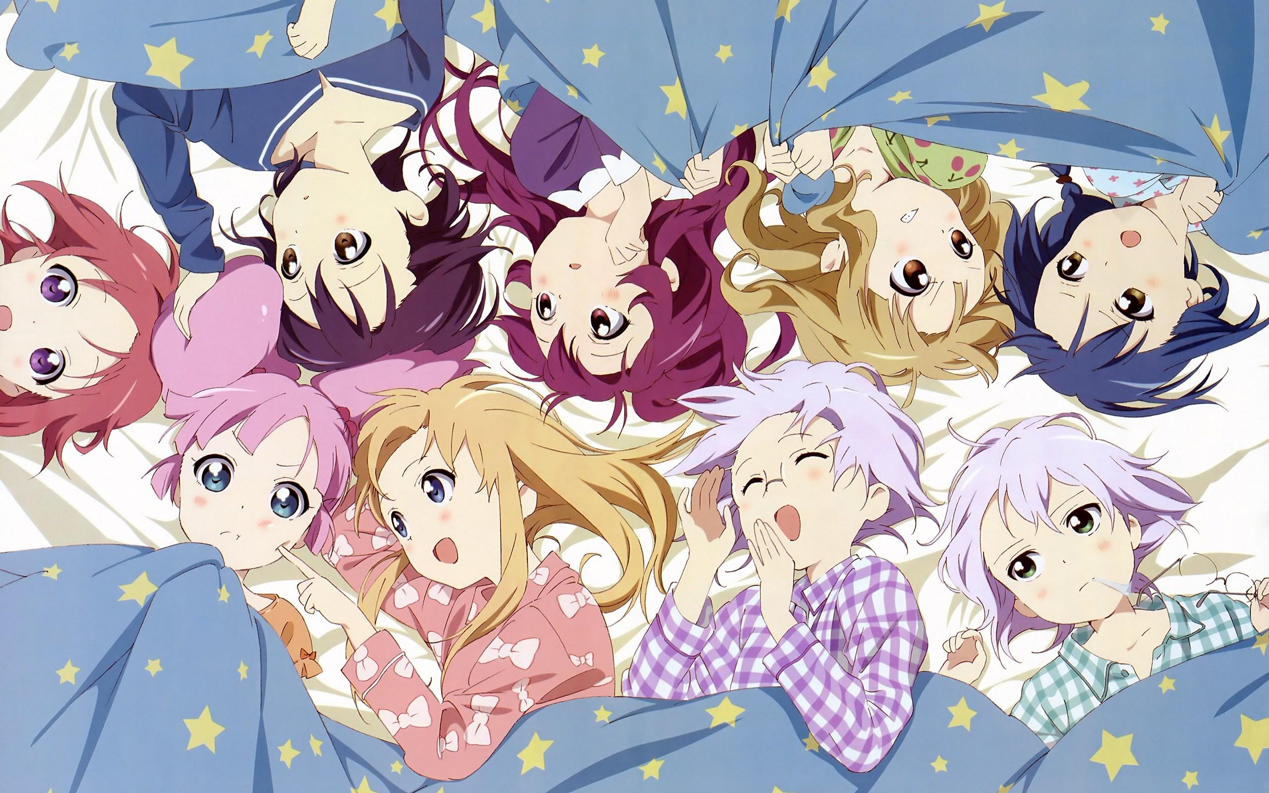 anime_wallpaper_Yuru-Yuri-19940612.jpeg