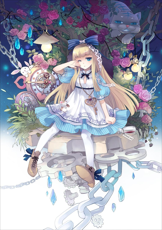 anime_wallpaper_alice-177388292.jpg