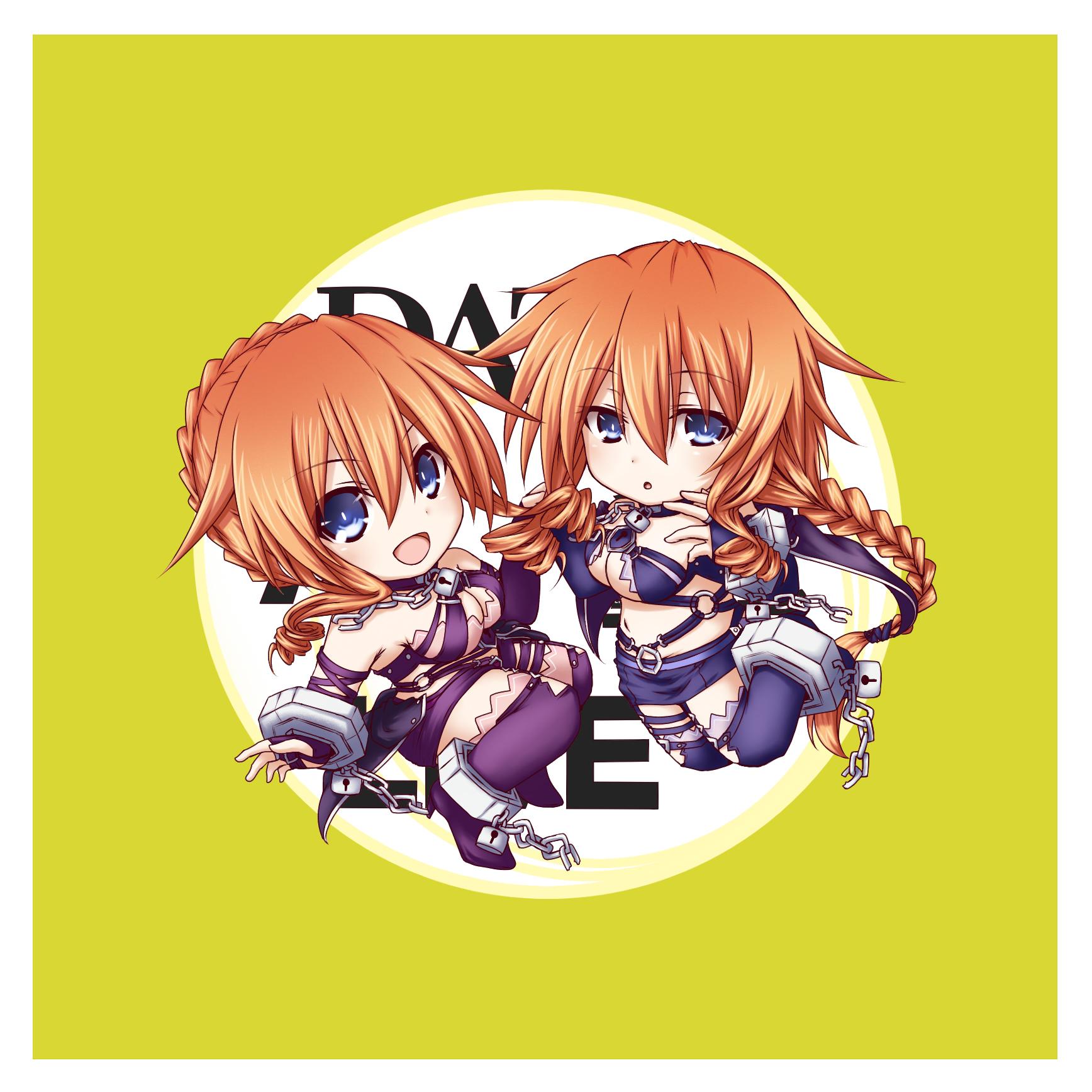 anime_wallpaper_date_a_live_Yamai_Kaguya_Yamai_Yuzuru-99944.jpeg