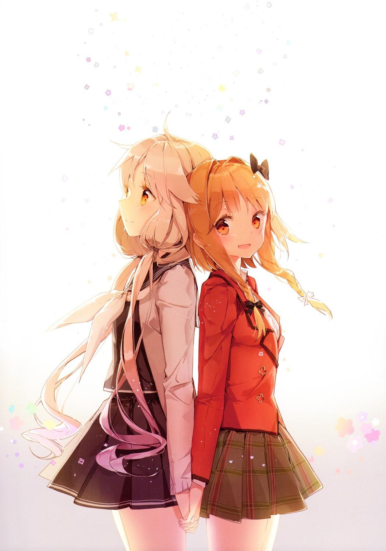 anime_wallpaper_fantasista_doll_686869490403.jpg