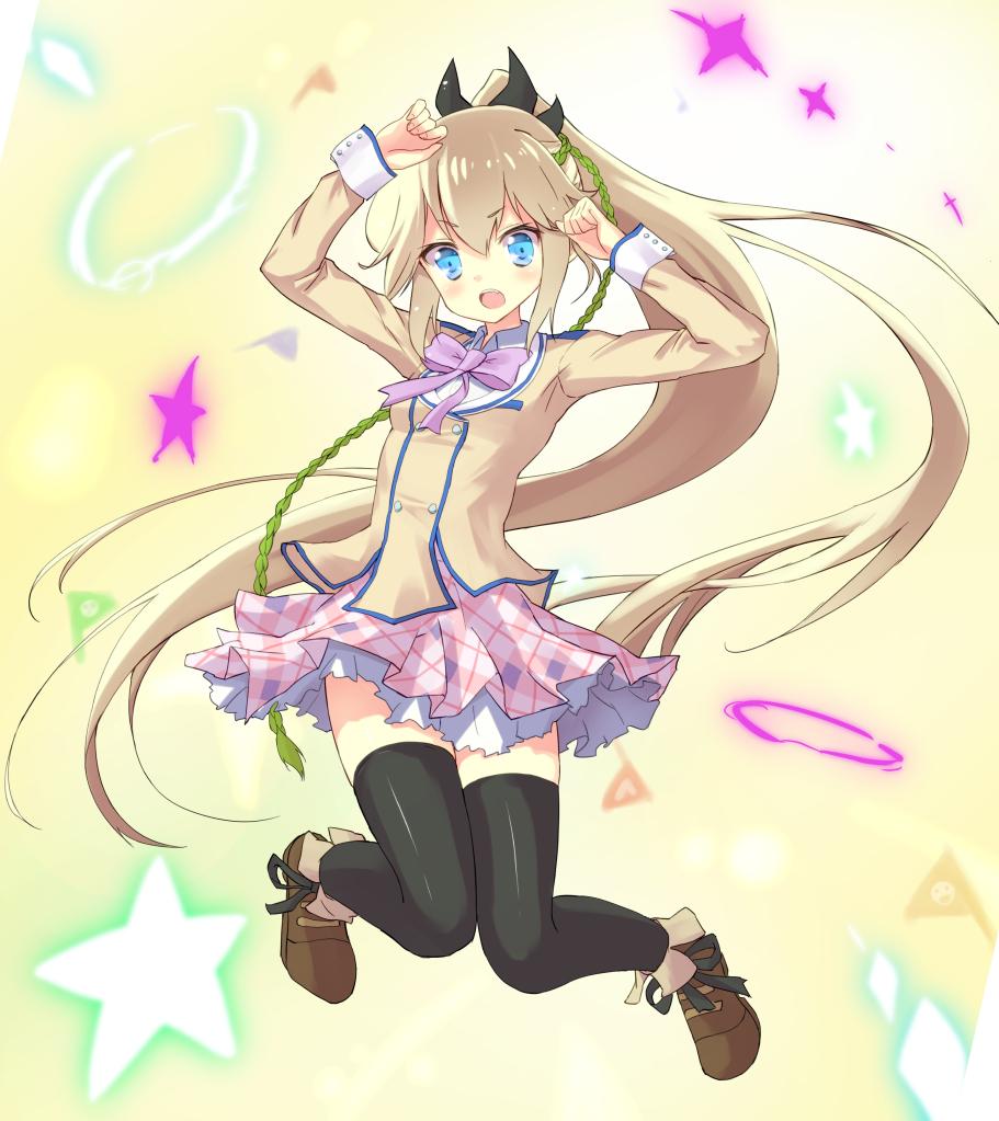 anime_wallpaper_gaorare_117738992.jpeg