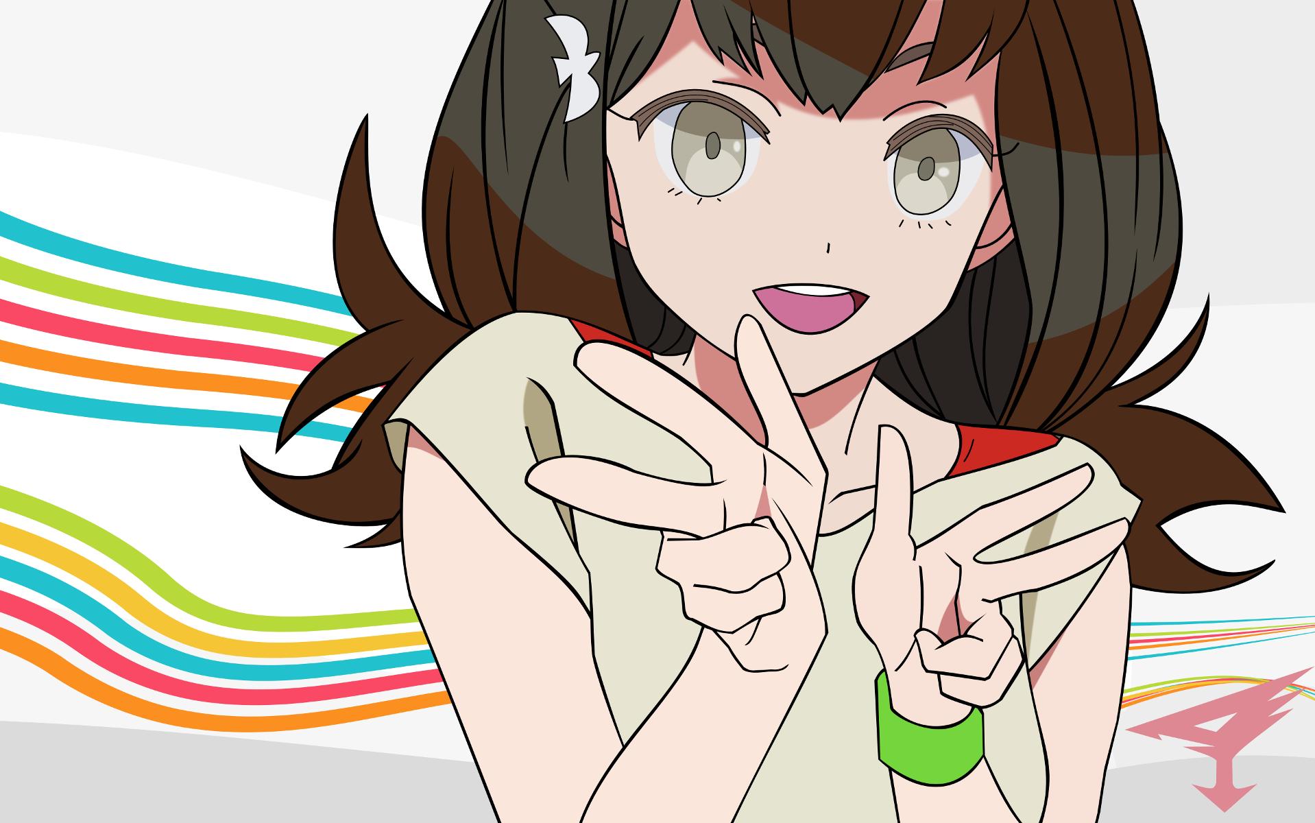 anime_wallpaper_gatchaman-888394003.png