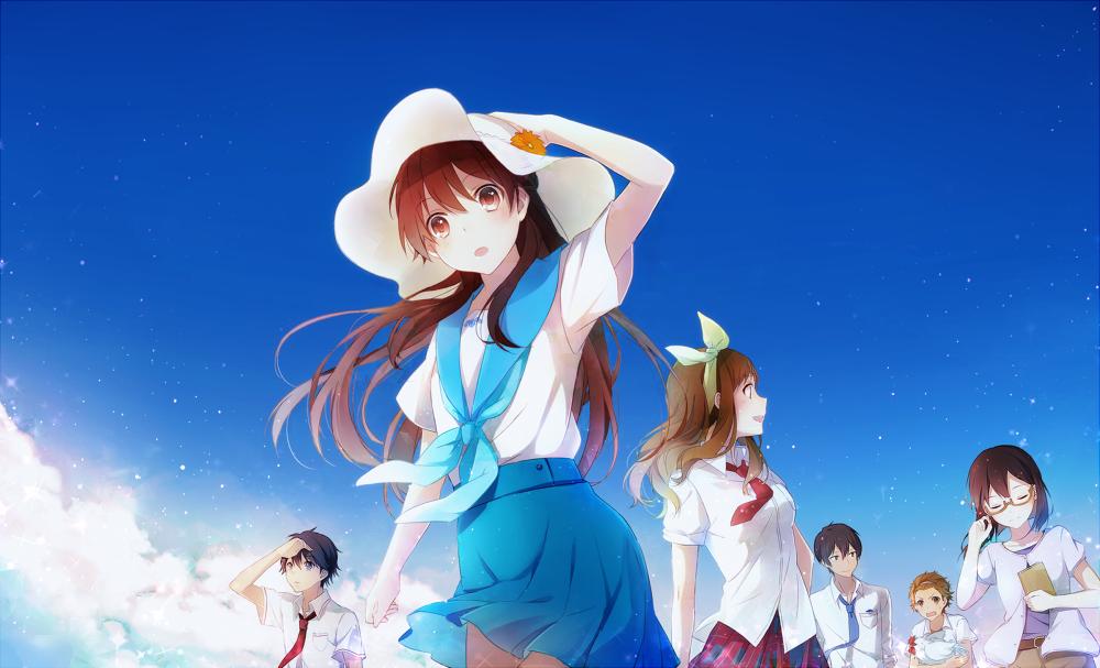 anime_wallpaper_glasslip_Funota-1371819.png