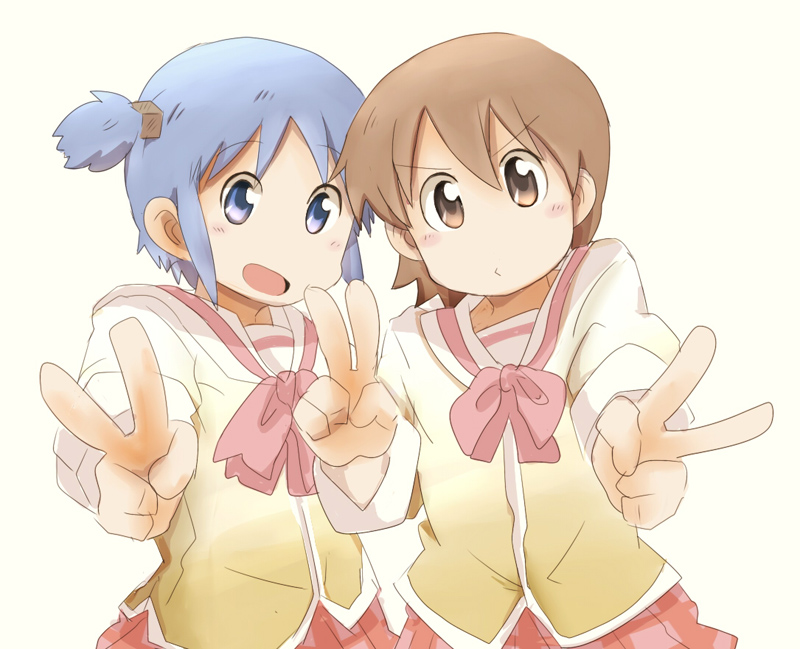 anime_wallpaper_nichijou-88229112.jpg