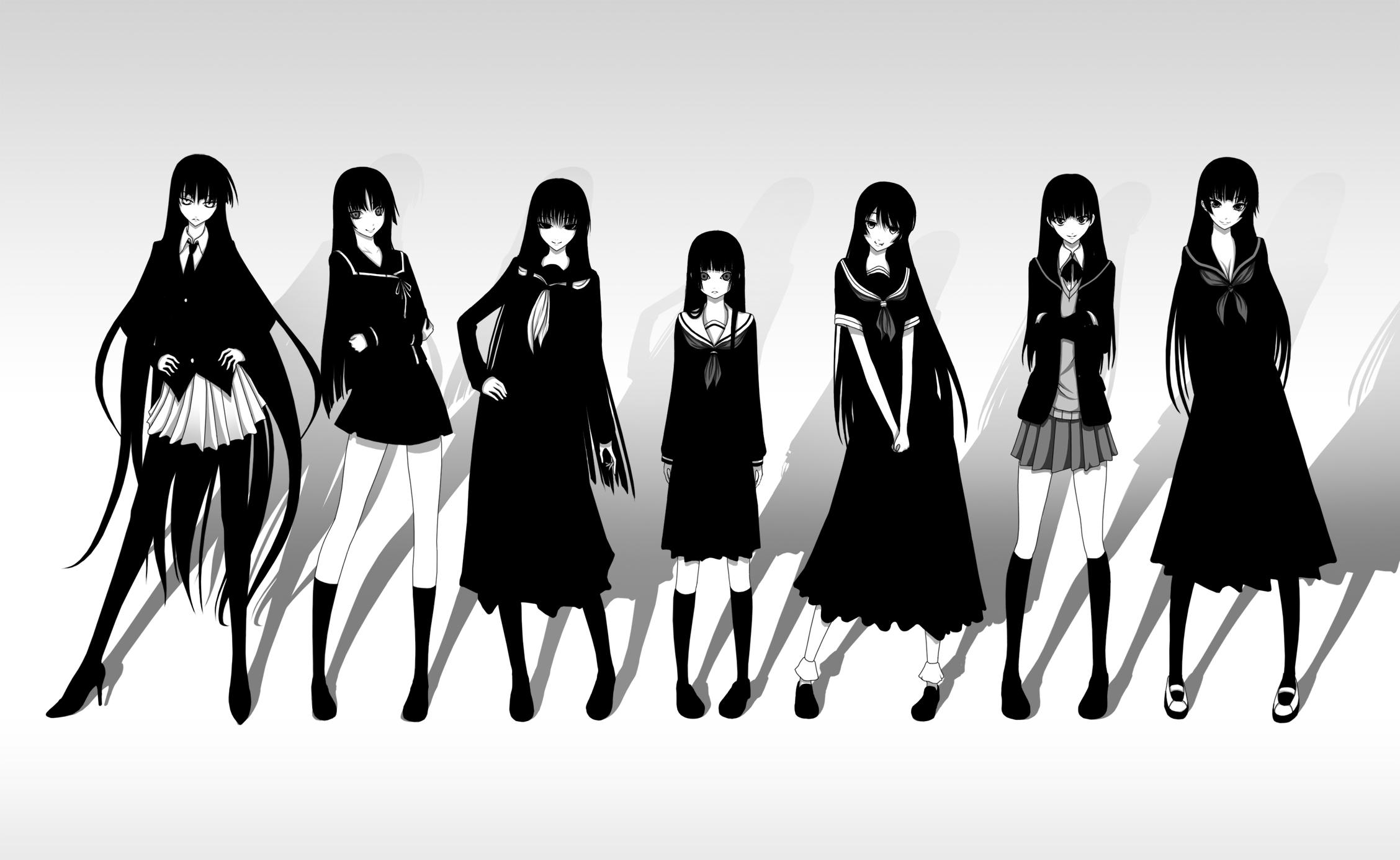 anime_wallpaper_nurarihyon_no_mago_002.jpeg