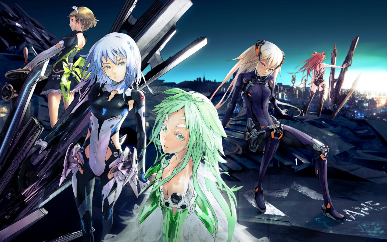 anime_wallpaper_redjuice-361711882.jpg