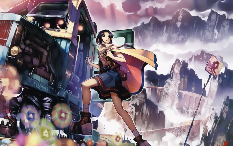 anime_wallpaper_v600-99400.jpg