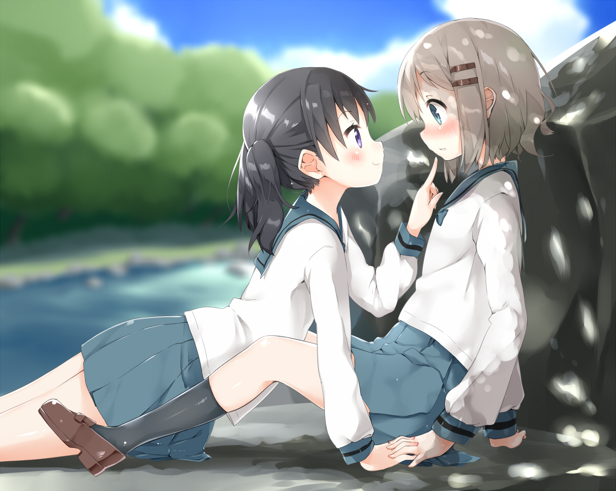 anime_wallpaper_yama_no_susume_Shiina-1818191.jpeg