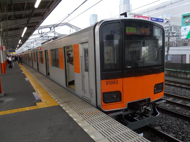 51062f.jpg