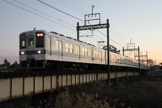 8409f.jpg