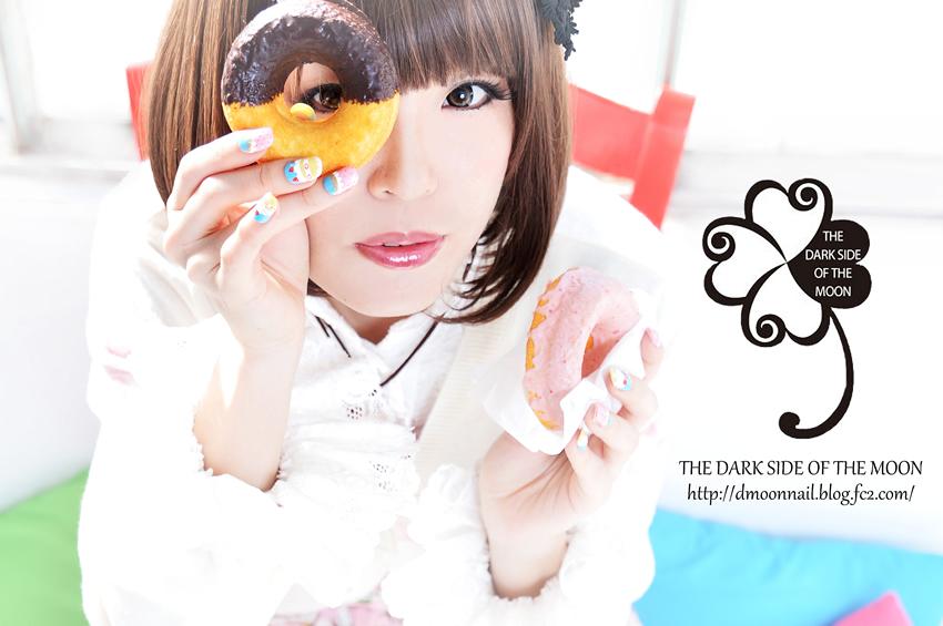 20140222_nail_sweet-02-04s.jpg