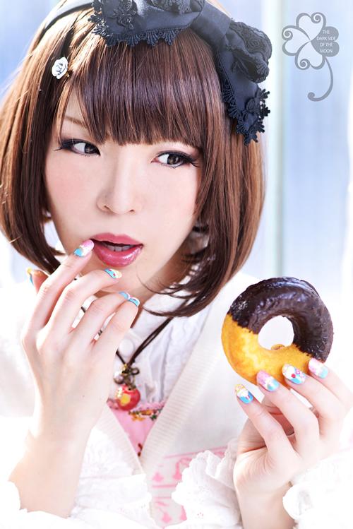 20140222_nail_sweet-03s.jpg