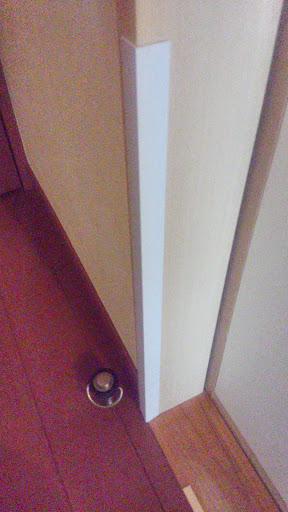 20140707_kabe2.jpg