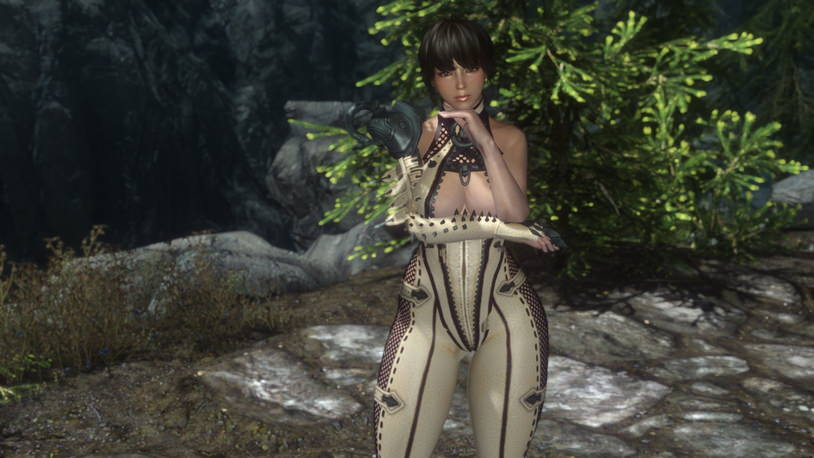 Blade_and_Soul_Qinglang_7BO_1.jpg