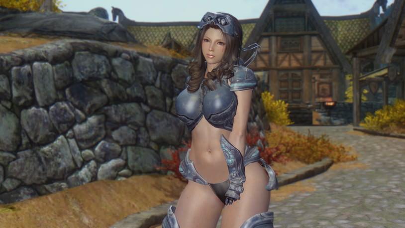 SC2_Seren_Nova_Armor_SeveNBase_1.jpg