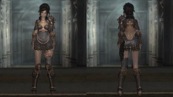 TERA_Armors_Collection_UNP_18.jpg