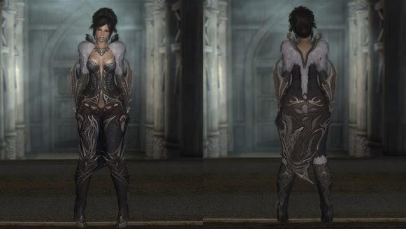 TERA_Armors_Collection_UNP_21.jpg