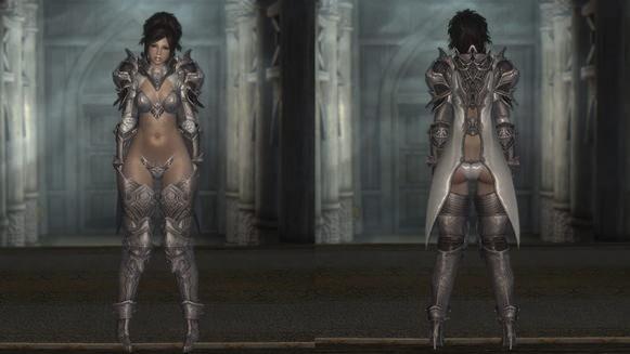 TERA_Armors_Collection_UNP_23.jpg
