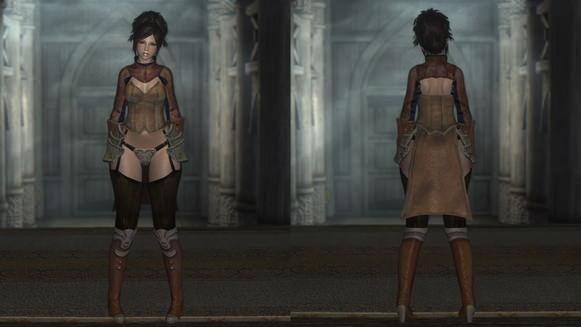 TERA_Armors_Collection_UNP_31.jpg