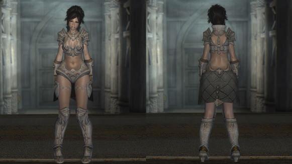 TERA_Armors_Collection_UNP_34.jpg