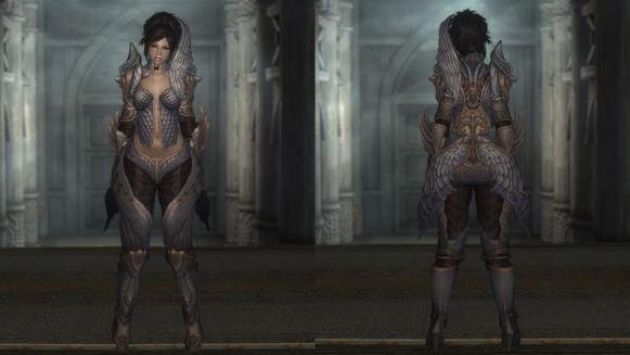 TERA_Armors_Collection_UNP_3.jpg