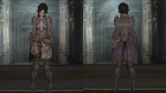 TERA_Armors_Collection_UNP_40.jpg