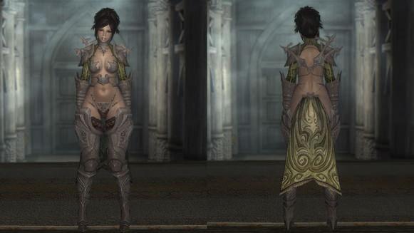 TERA_Armors_Collection_UNP_43.jpg