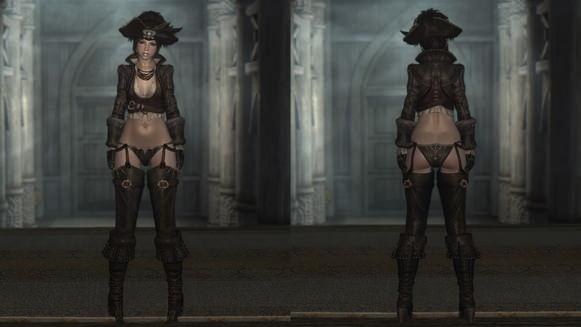 TERA_Armors_Collection_UNP_46.jpg