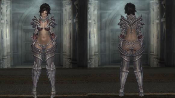 TERA_Armors_Collection_UNP_4.jpg