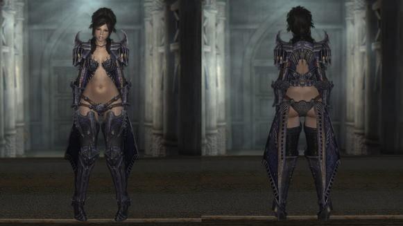 TERA_Armors_Collection_UNP_55.jpg