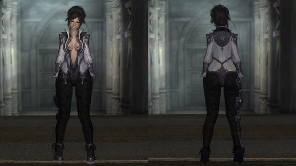 TERA_Armors_Collection_UNP_56.jpg