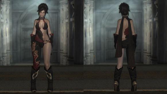 TERA_Armors_Collection_UNP_5.jpg