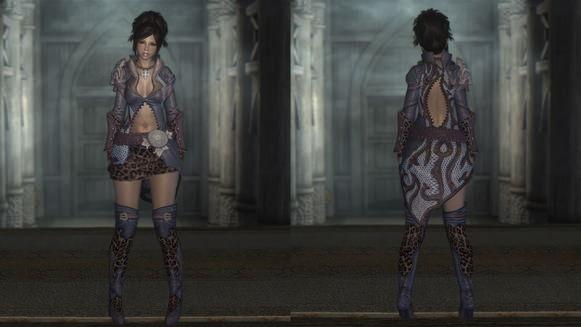TERA_Armors_Collection_UNP_61.jpg