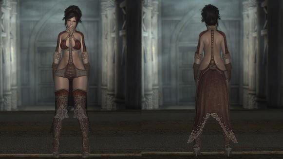 TERA_Armors_Collection_UNP_7.jpg