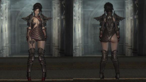 TERA_Armors_Collection_UNP_9.jpg