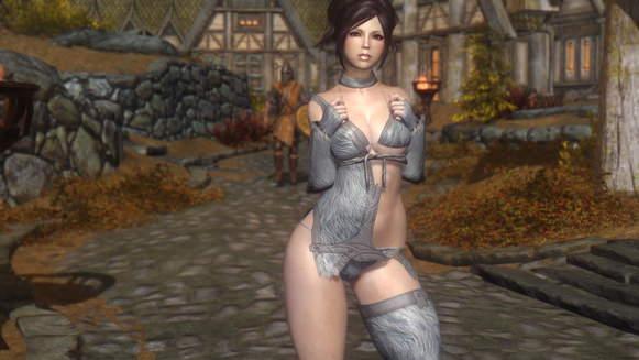 Ursine_Armor_SeveNBase_1.jpg