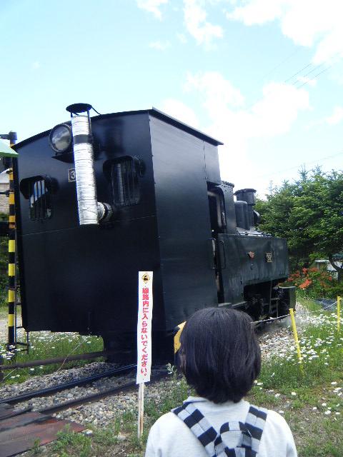 DSCF1238.jpg